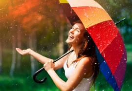 Как настроить жизнь полновесно: правила гармонизации себя