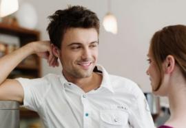 Как нравиться другим людям  — 5 проверенных приемов