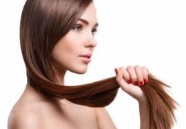 Как остановить выпадение волос: возможности мезотерапевтических препаратов