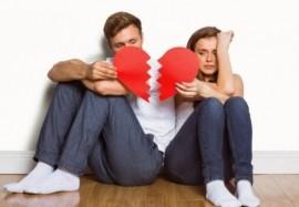 Как пережить расставание: 8 советов, как пережить разрыв отношений