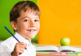 Как поднять иммунитет ребенку: простые правила