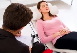Как похудеть с помощью гипноза: правда и мифы