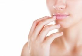 Как получить идеальный результат коррекции губ: правила, которые работают
