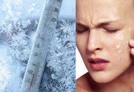 Как пониженная влажность портить здоровье и красоту: почему нужно увлажнять воздух зимой