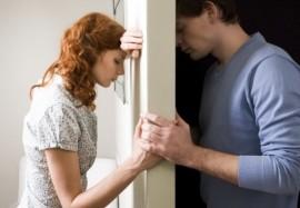 Как построить отношения: 5 привычек, от которых нужно избавиться