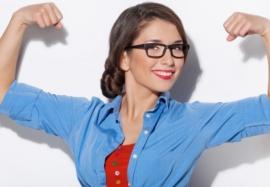 Как поверить в себя: 5 простых рекомендаций от психологов