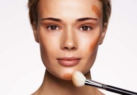 Как правильно сделать бронзовый макияж – главный тренд осеннего сезона