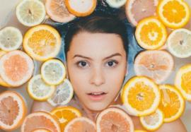 Как правильно смывать макияж и очищать лицо