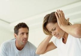 Как прекратить разрушительные отношения – 4 шага к эмоциональной свободе