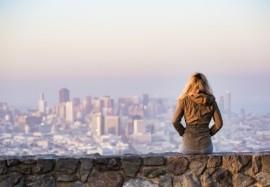 Как преодолеть разрыв отношений и сохранить здоровье