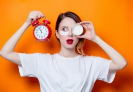 Как привести лицо в порядок: 3 лучших способа