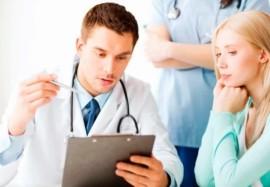 Как продавать услуги медицинских клиник: работа с конечными клиентами