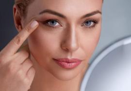 Как происходит старение кожи лица и можно ли остановить процесс