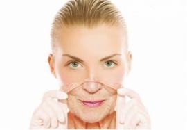 Как проявляется эффективность пептидного комплекса в косметике