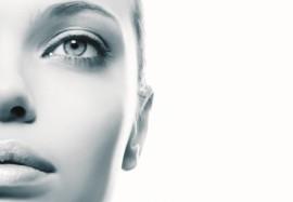 Как скорректировать повышенную сухость кожи: возможности программы BIOREGENE