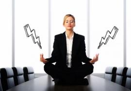 Как снять напряжение: 5 проверенных способов