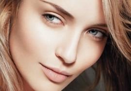 Как сохранить красивый овал лица после удаления зуба