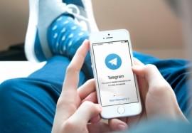 Как создать каналы в Телеграме и эффективно его раскрутить