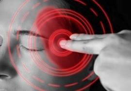 Как спастись от сильных головных болей: лечение шейной мигрени