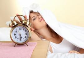 Как связаны сон и нервная система: почему важно правильно спать