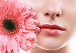 Как ухаживать за губами – простые правила и полезные советы на каждый день
