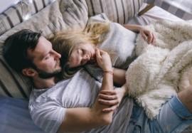 Как укрепить отношения: ТОП лучших способов
