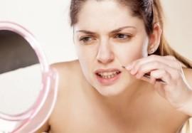 Как уровень тестостерона влияет на организм женщины