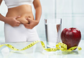 Как ускорить метаболизм: 6 простых и эффективных способов