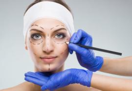 Как успешно продвигать услуги пластической хирургии
