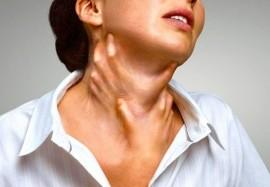 Как успокоить боль в горле: помогут 4 натуральных средства