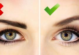 Как увеличить глаза с помощью макияжа: 8 хитростей от профессиональных визажистов