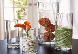 Как увлажнить воздух в квартире: 9 простых способов