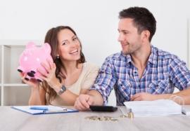 Как вести семейный бюджет — способы и советы