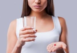 Как вылечить бактериальный вагиноз быстро и легко