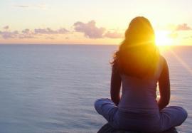 Как взять себя в руки: способы побороть волнение, стресс, беспокойство