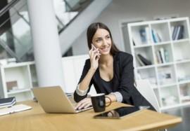 Как заработать на бизнес: 5 лучших идей, которые помогут открыть свое дело