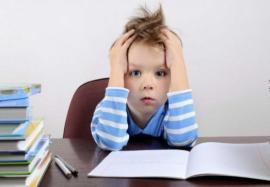 Как заставить ребенка учиться и нужно ли это делать