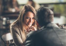 Как завоевать любовь мужчины: шпаргалка современной женщины