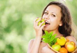 Какие фрукты едят при сахарном диабете: польза и безопасность для здоровья