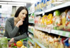 Какие продукты нужны для иммунитета: Топ-10 для списка покупок
