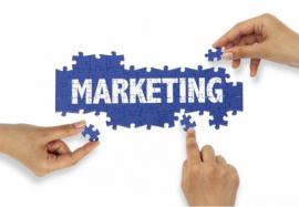 Какие виды маркетинга можно применять в продвижении клиники