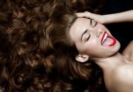 Какие витамины пить для волос и как повысить их эффективность