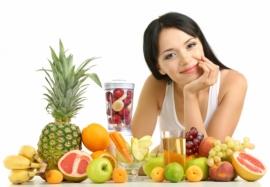 Каких витаминов не хватает коже: как определить и решить проблему