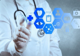 Каким должен быть сайт медицинских услуг, привлекающий пациентов