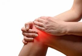 Какими продуктами лечить больные суставы