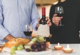 Какое вино выбрать: советы от опытных сомелье