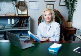 Клиника «АНА-КОСМО» – качество эстетических услуг, доказанное временем