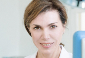 Ключевые параметры филлера для аугментации вульвы от Татьяны Шевчук