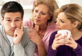Когда стоит ограничить общение с родственниками и почему это важно