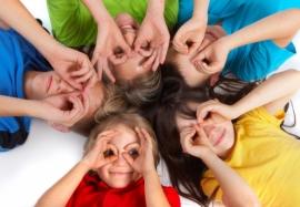 Когнитивное развитие ребенка: теория Пиаже